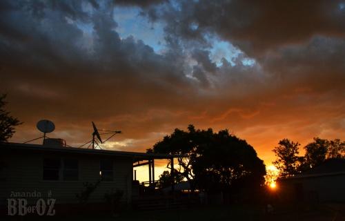 sunset_8778-f