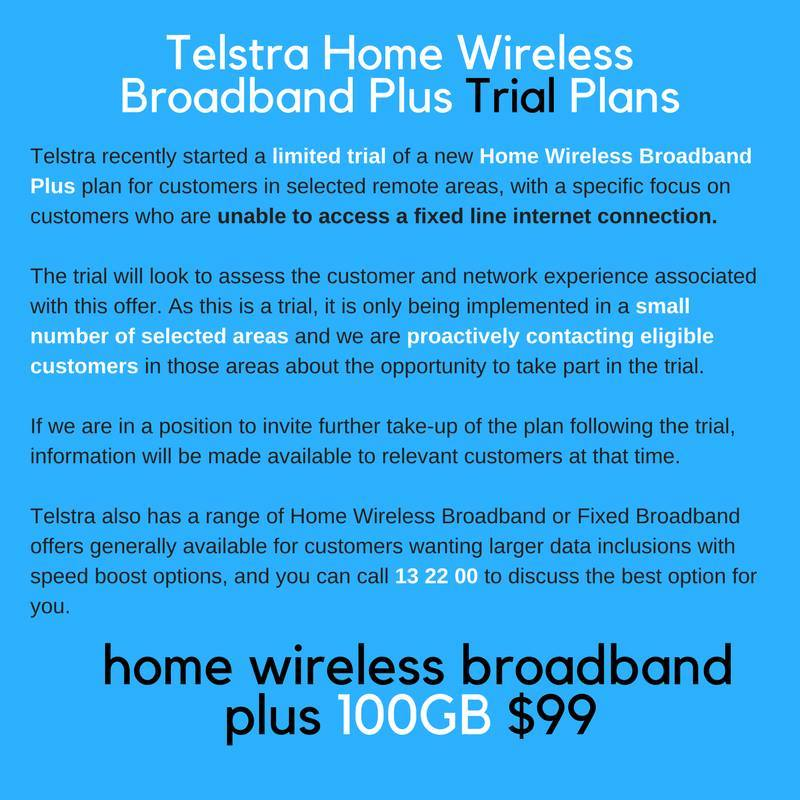 Telstra_home_wireless_broadband_plus_trial