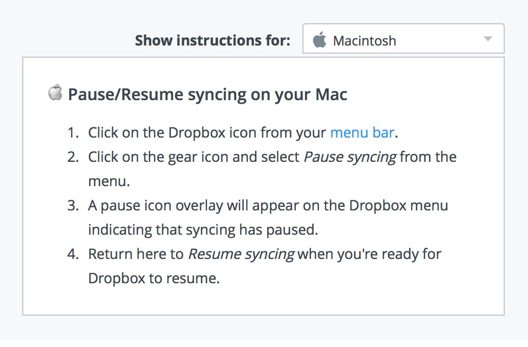 cloud computing dropbox icloud onedrive google drive