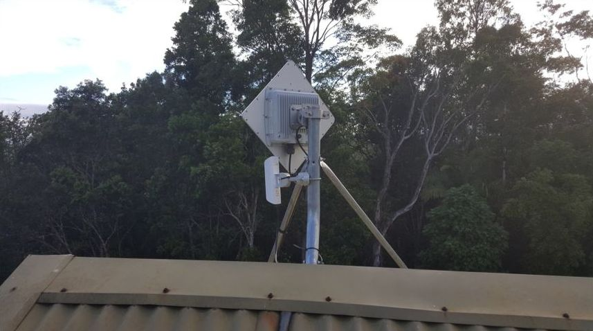 Nbn Better Internet For Rural Regional Amp Remote