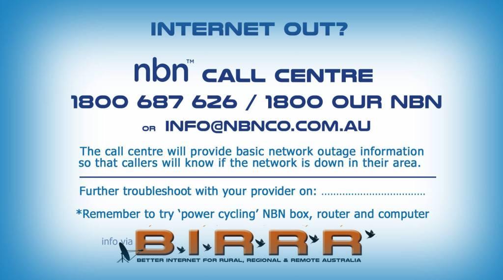 nbn-call-centre