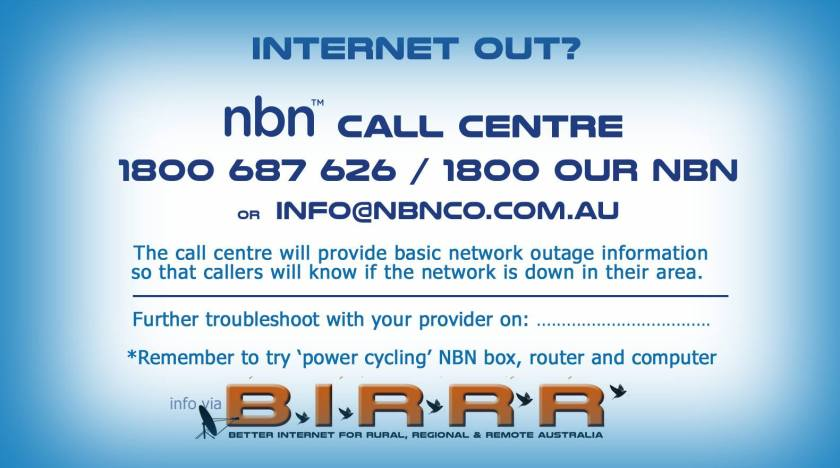 nbn-call-centre