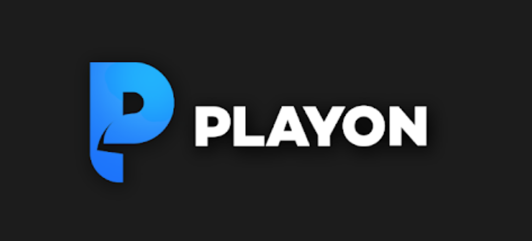 Using PlayOn Desktop to Schedule Off Peak Video Downloads
